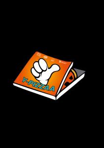 yritetaan_yhdessa_pizza_nettiversio[1]